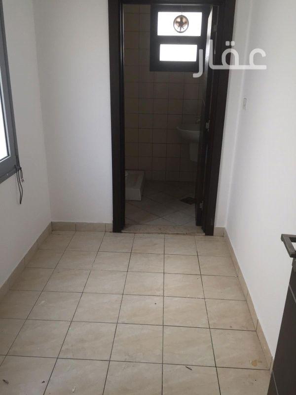 شقة للإيجار فى شارع 308 ، حي السلام 21