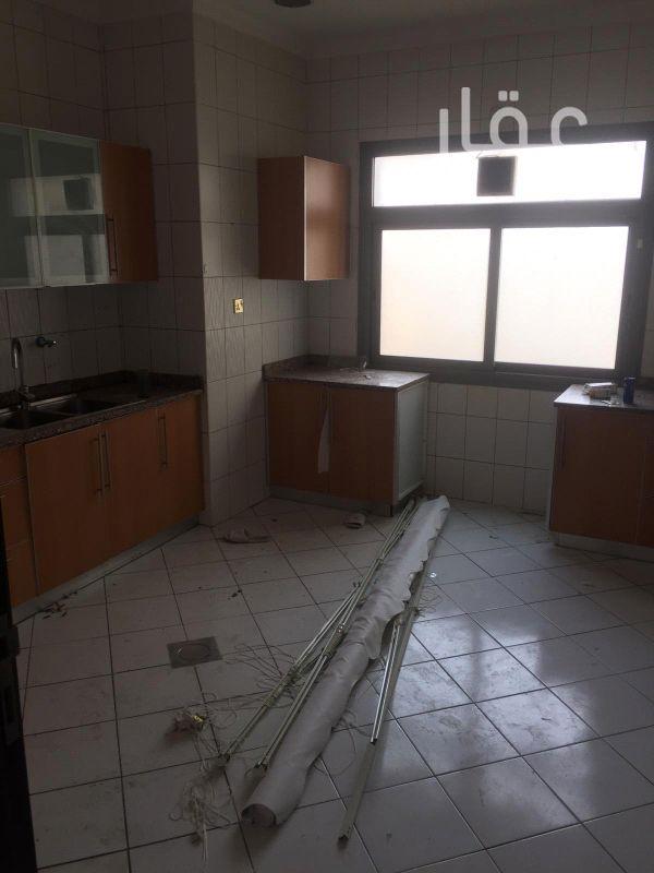 شقة للإيجار فى شارع 308 ، حي السلام 6