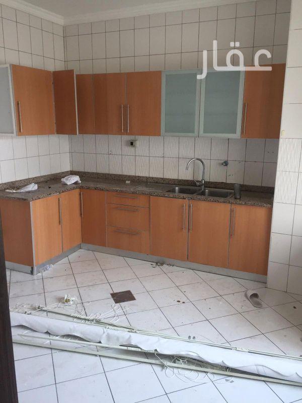 شقة للإيجار فى شارع 308 ، حي السلام 81