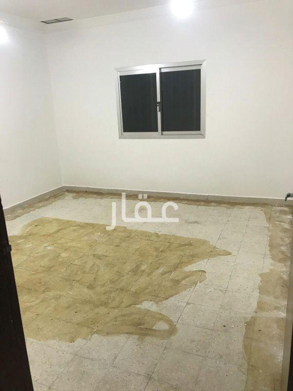 شقة للإيجار فى شارع عبدالعزيز محمد الدعيج ، حي القادسية 21