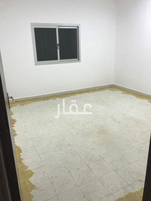 شقة للإيجار فى شارع عبدالعزيز محمد الدعيج ، حي القادسية 41