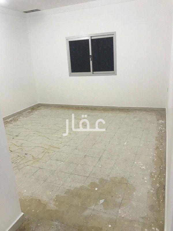 شقة للإيجار فى شارع عبدالعزيز محمد الدعيج ، حي القادسية 61