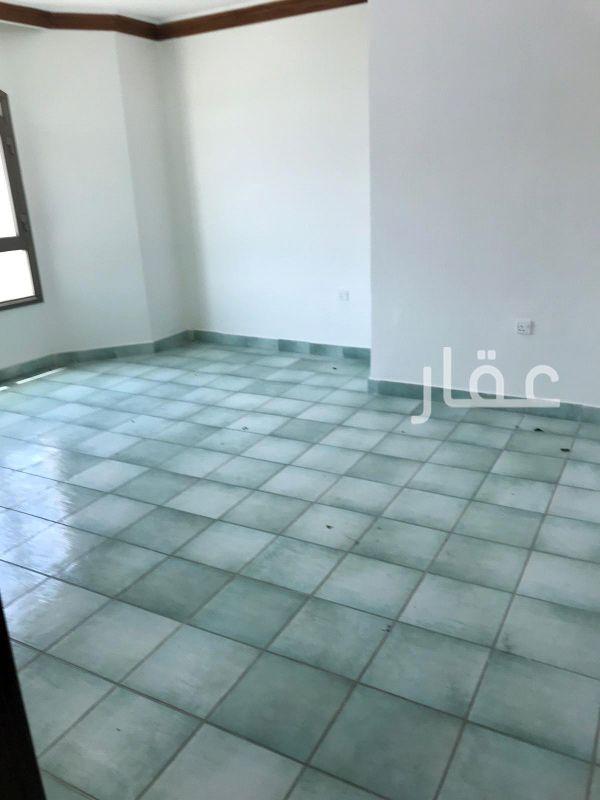 شقة للإيجار فى شارع 301 ، حي السلام 01