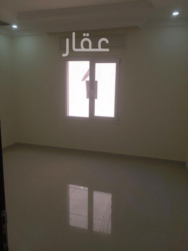 شقة للإيجار فى أبو فطيرة 4