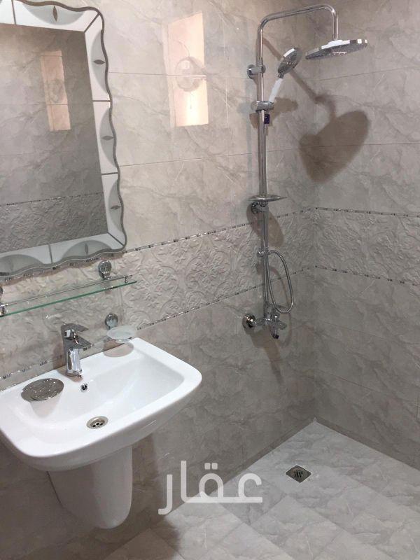 شقة للإيجار فى شارع ابراهيم حسين المعرفي ، مدينة الكويت 4
