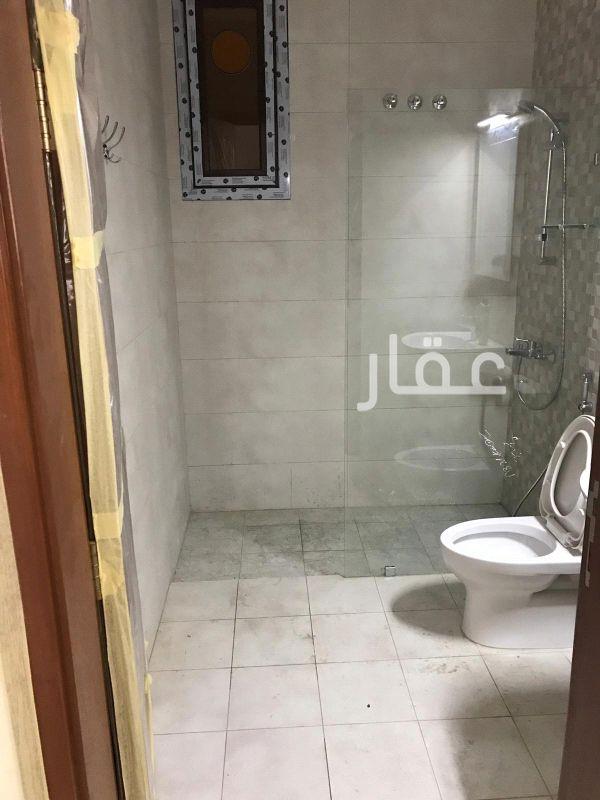 بيت للإيجار فى أبو فطيرة 6
