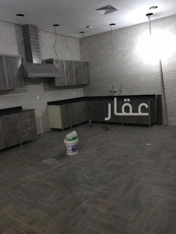 بيت للإيجار فى أبو فطيرة 8