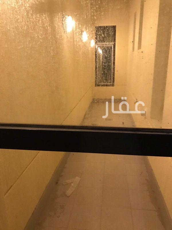 بيت للإيجار فى أبو فطيرة 81