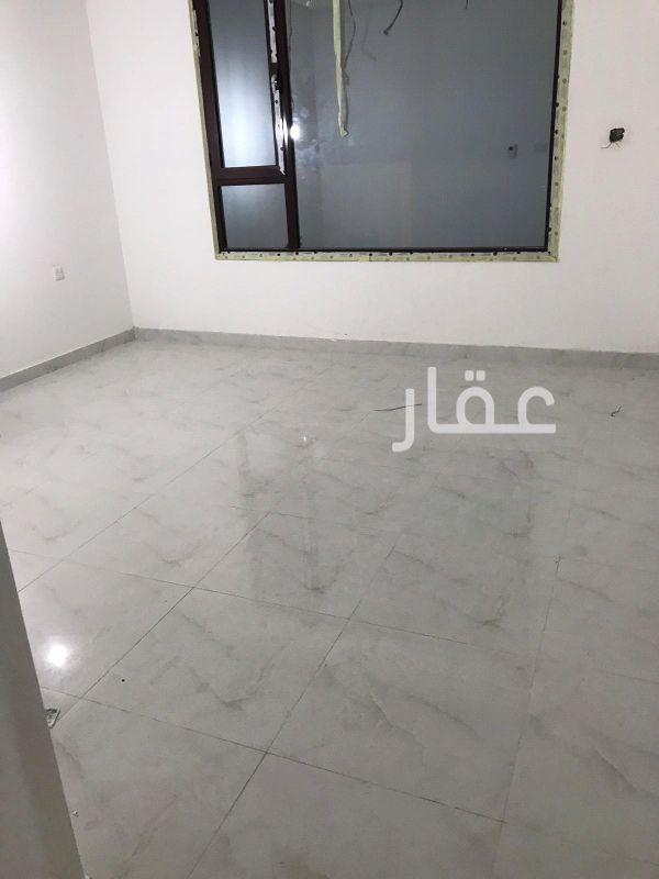 بيت للإيجار فى أبو فطيرة 121