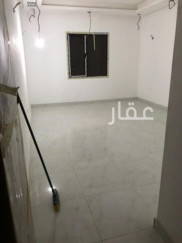 بيت للإيجار فى أبو فطيرة 14