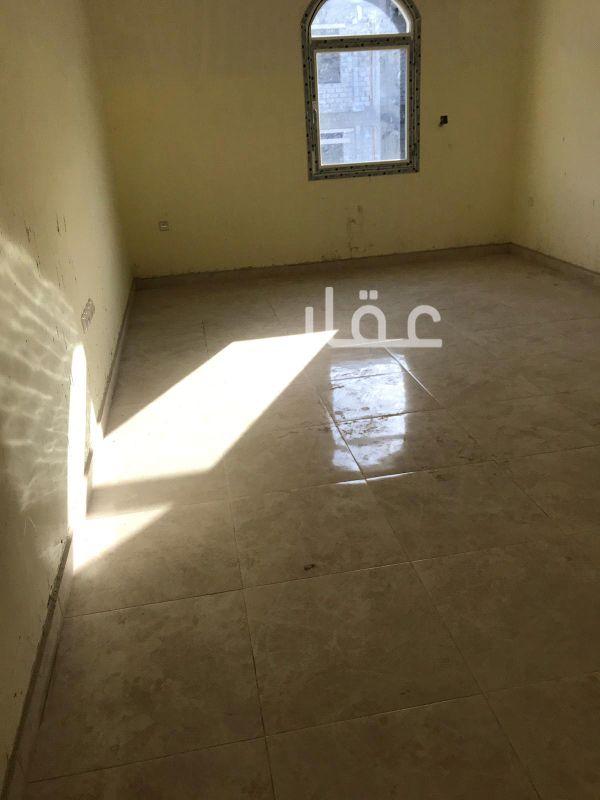 شقة للإيجار فى شارع 2 ، فنيطيس 81
