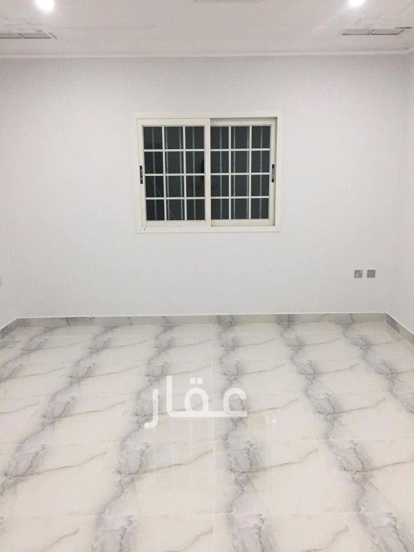 شقة للإيجار فى حي قرطبة ، مدينة الكويت 0