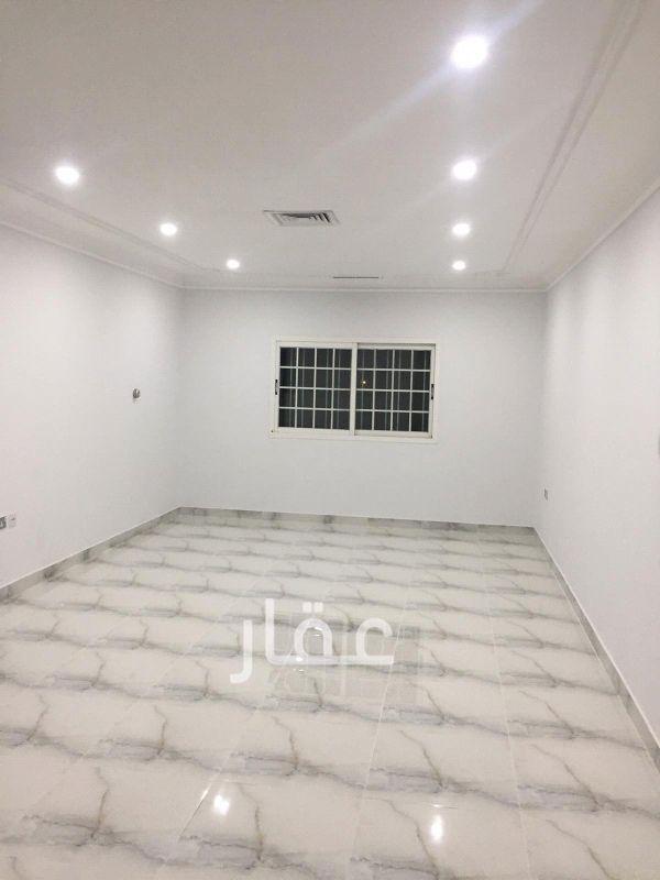 شقة للإيجار فى حي قرطبة ، مدينة الكويت 01