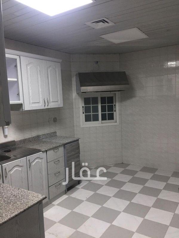 شقة للإيجار فى حي قرطبة ، مدينة الكويت 21