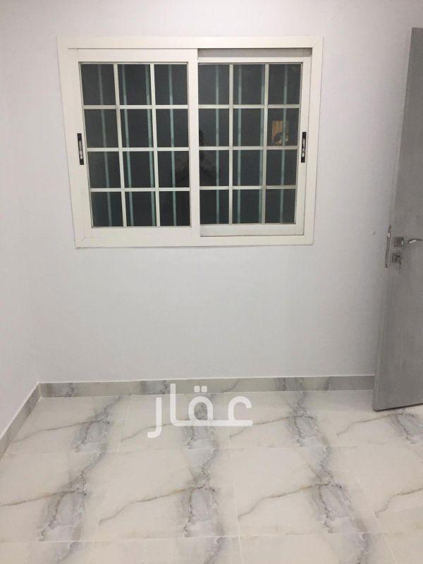 شقة للإيجار فى حي قرطبة ، مدينة الكويت 4