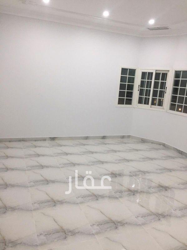 شقة للإيجار فى حي قرطبة ، مدينة الكويت 41