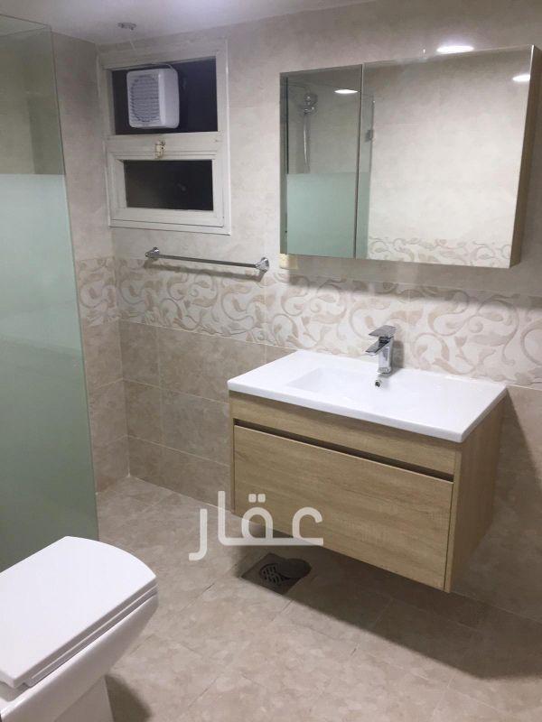 شقة للإيجار فى حي قرطبة ، مدينة الكويت 61
