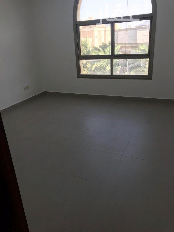 شقة للإيجار فى شارع 414 ، حي الشهداء 4
