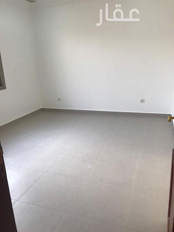 شقة للإيجار فى شارع 414 ، حي الشهداء 8