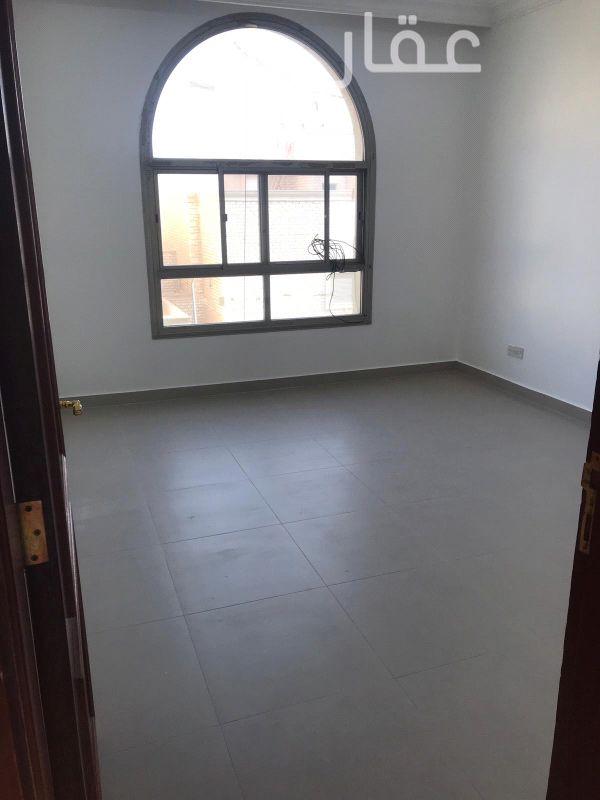 شقة للإيجار فى شارع 414 ، حي الشهداء 81