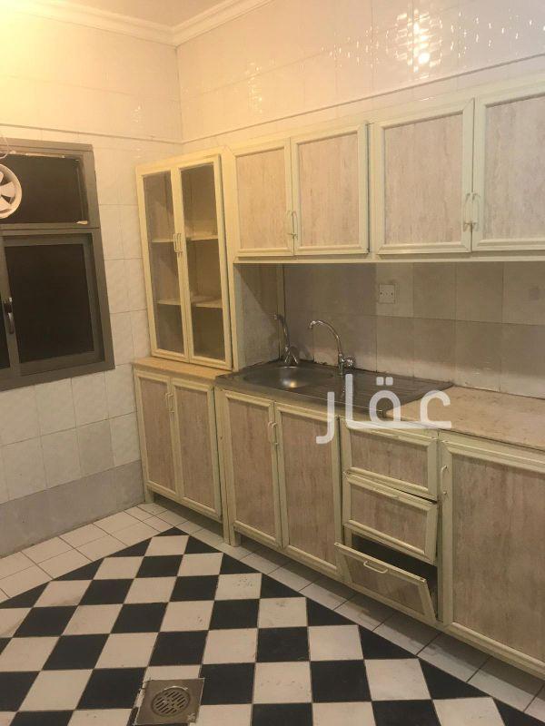 شقة للإيجار فى محول كهرباء ، شارع 511 ، الزهراء 21