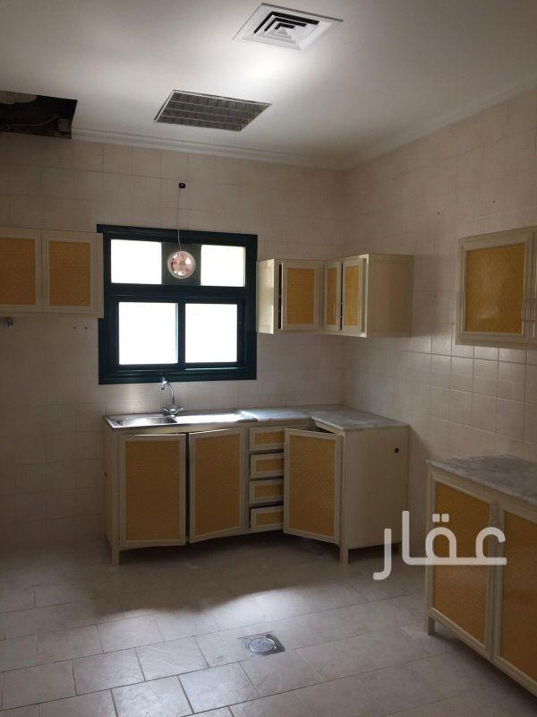 شقة للإيجار فى شارع 36 ، مدينة الكويت 0