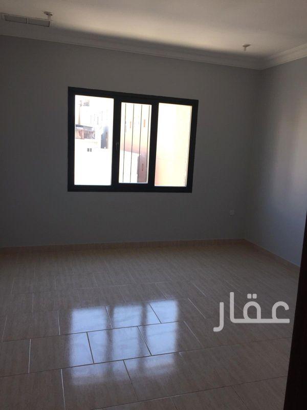 شقة للإيجار فى شارع 36 ، مدينة الكويت 01