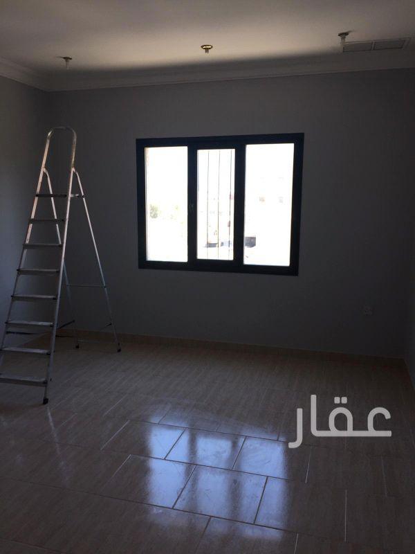 شقة للإيجار فى شارع 36 ، مدينة الكويت 4