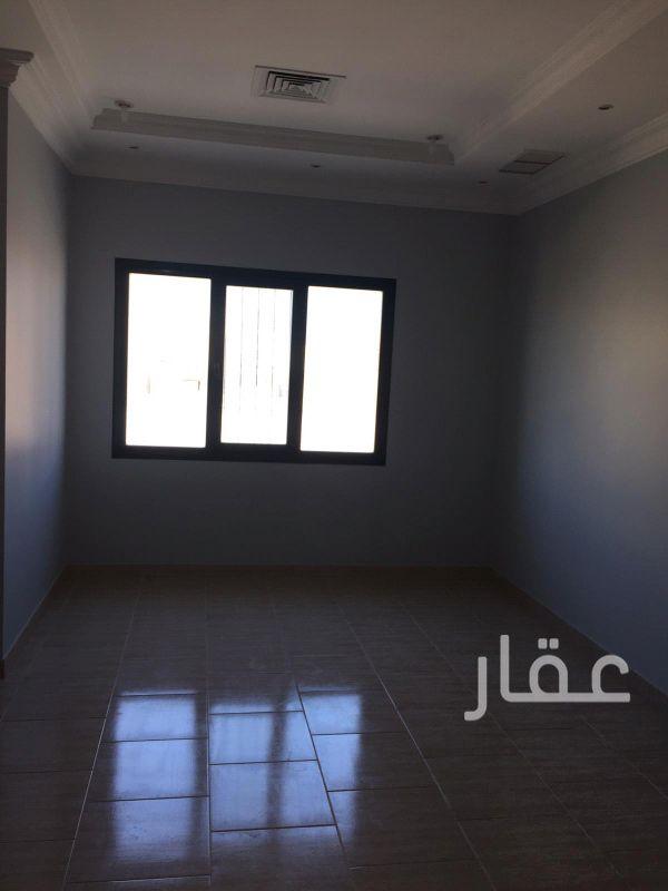 شقة للإيجار فى شارع 36 ، مدينة الكويت 6