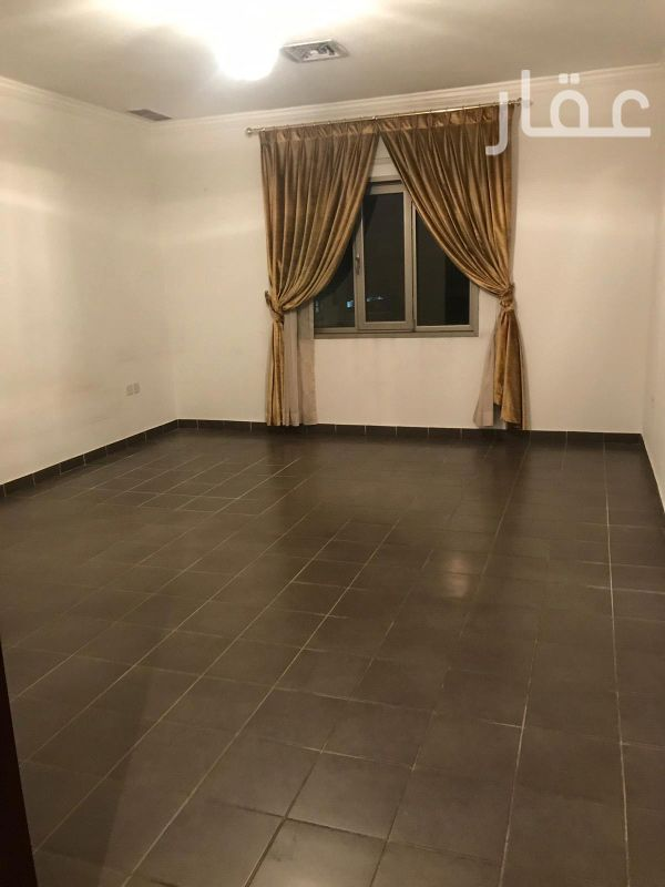 دور للإيجار فى شارع ناصر المبارك ، مدينة الكويت 6