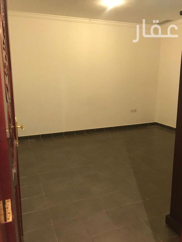 دور للإيجار فى شارع ناصر المبارك ، مدينة الكويت 81
