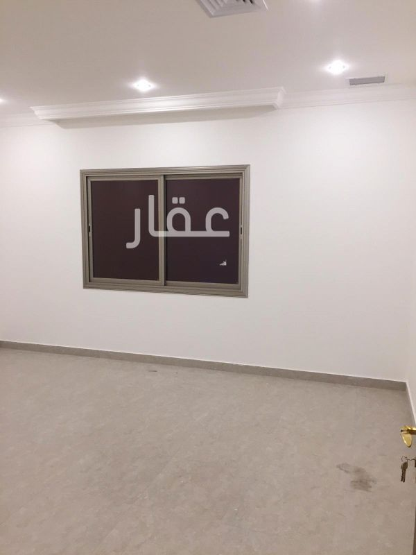 شقة للإيجار فى جمعية قرطبة التعاونية ، حي قرطبة 41