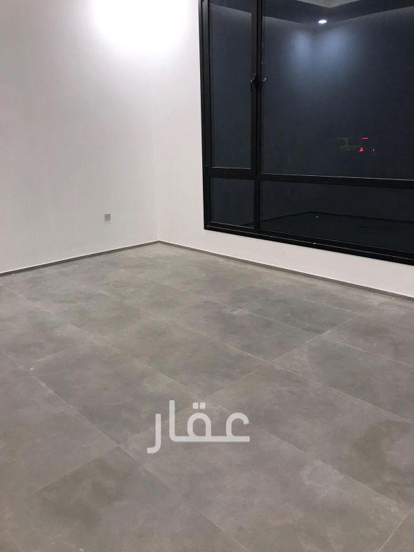 دور للإيجار فى دولة الكويت 2