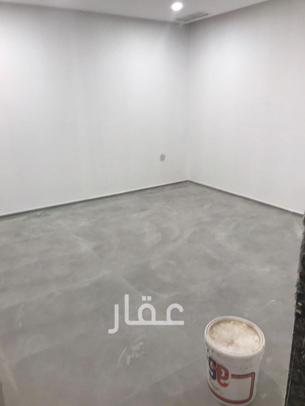 دور للإيجار فى دولة الكويت 4