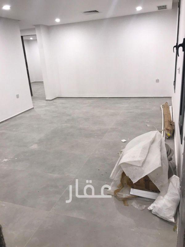دور للإيجار فى دولة الكويت 41