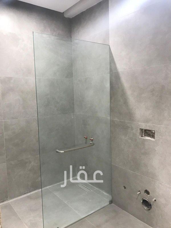 دور للإيجار فى دولة الكويت 6