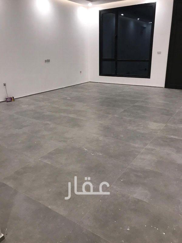 دور للإيجار فى دولة الكويت 61