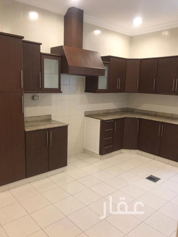 شقة للإيجار فى شارع 119 ، حي السلام 0