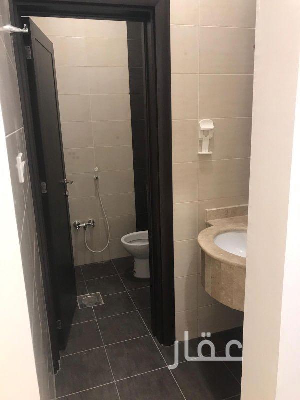 شقة للإيجار فى شارع 119 ، حي السلام 01
