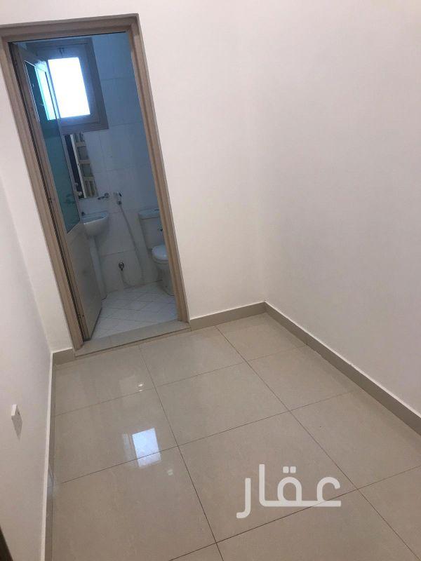 شقة للإيجار فى شارع 119 ، حي السلام 41