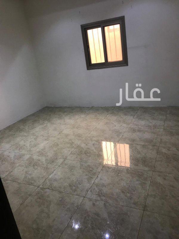 شقة للإيجار فى حي السلام 01