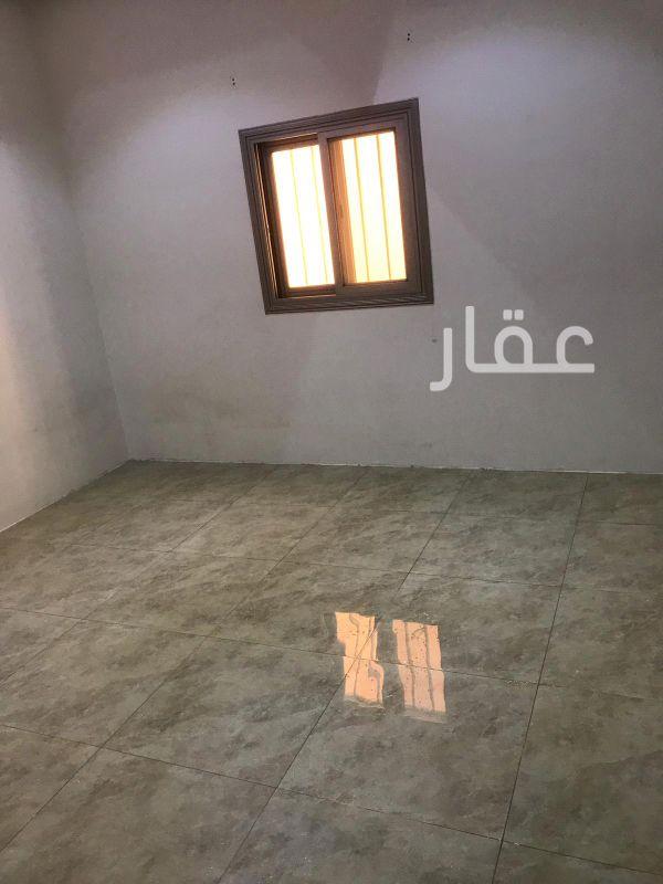 شقة للإيجار فى حي السلام 41