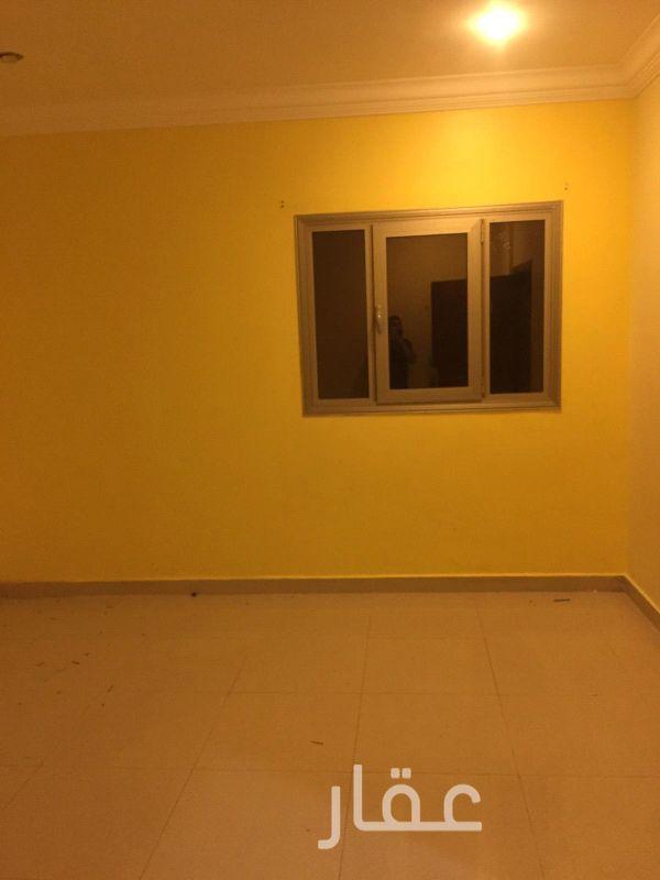 شقة للإيجار فى شارع 7 ، حي سلوى 2