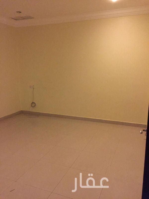 شقة للإيجار فى شارع 7 ، حي سلوى 4