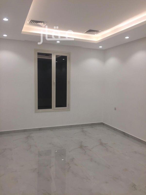 دور للإيجار فى مقابل مستشفى جابرالاحمد الصباح محطة 1 ، الزهراء 01
