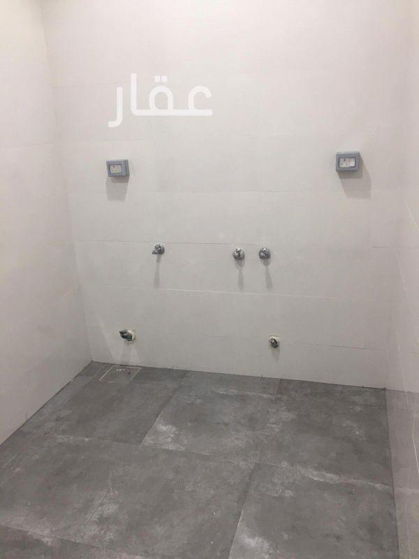 دور للإيجار فى مقابل مستشفى جابرالاحمد الصباح محطة 1 ، الزهراء 61