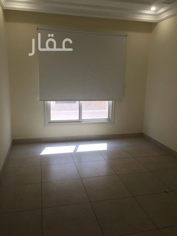 شقة للإيجار فى حي النزهة 41