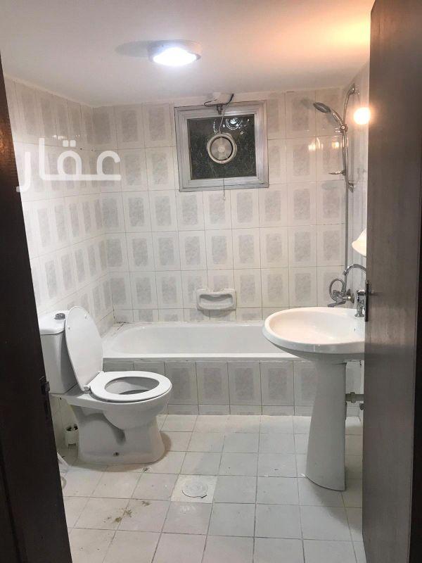 شقة للإيجار فى شارع 35 ، حي القادسية 01