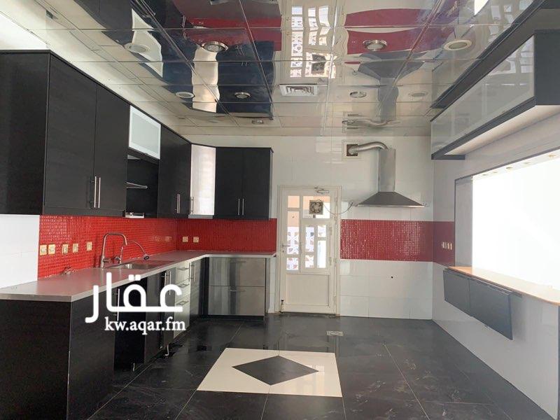 دور للإيجار فى شارع سليمان اللهيب, الشهداء 0