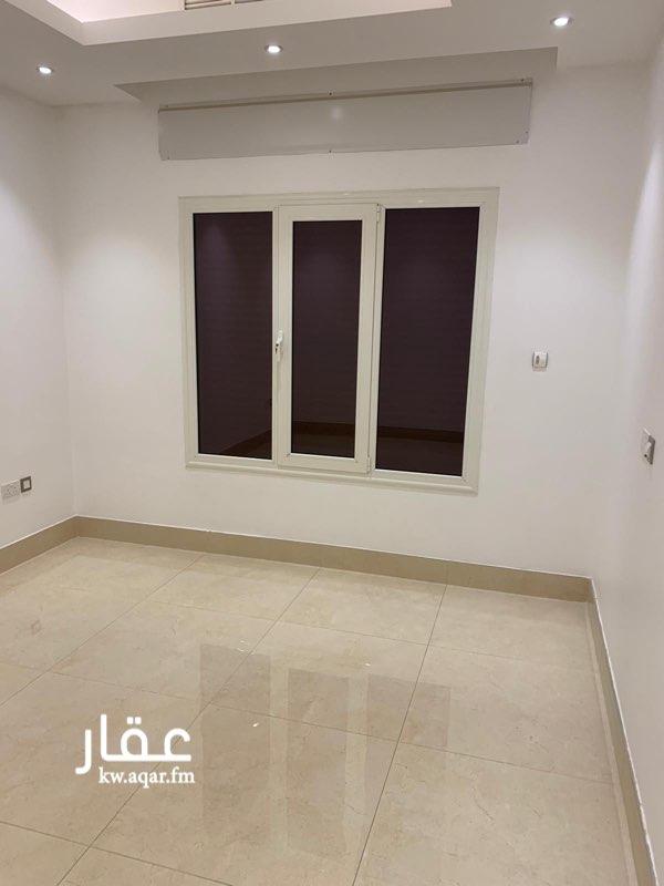 دور للإيجار فى شارع طارق بن زياد, السرة, مدينة الكويت 2